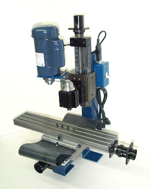 taig milling machine for sale